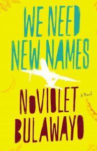 we_need_new_names