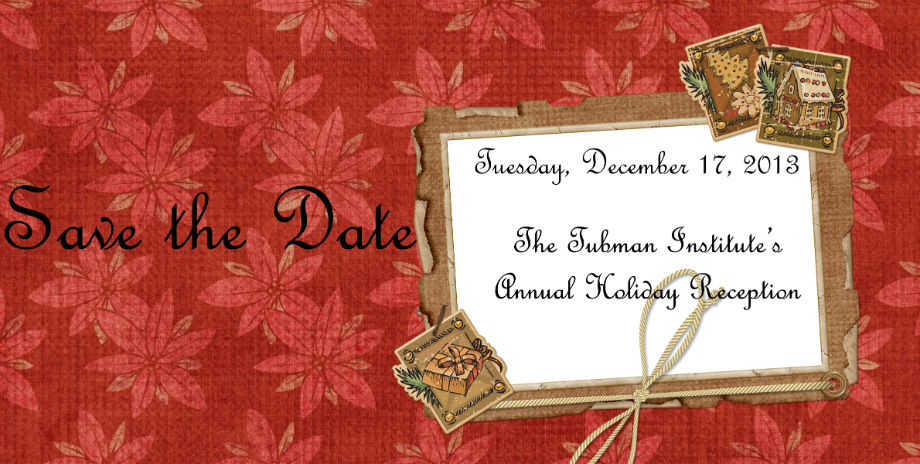 2013HolidayParty_SaveTheDate (2)
