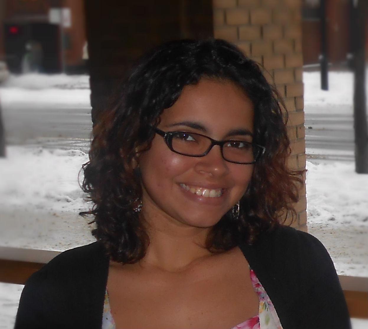 Daniela Carvalho Cavalheiro