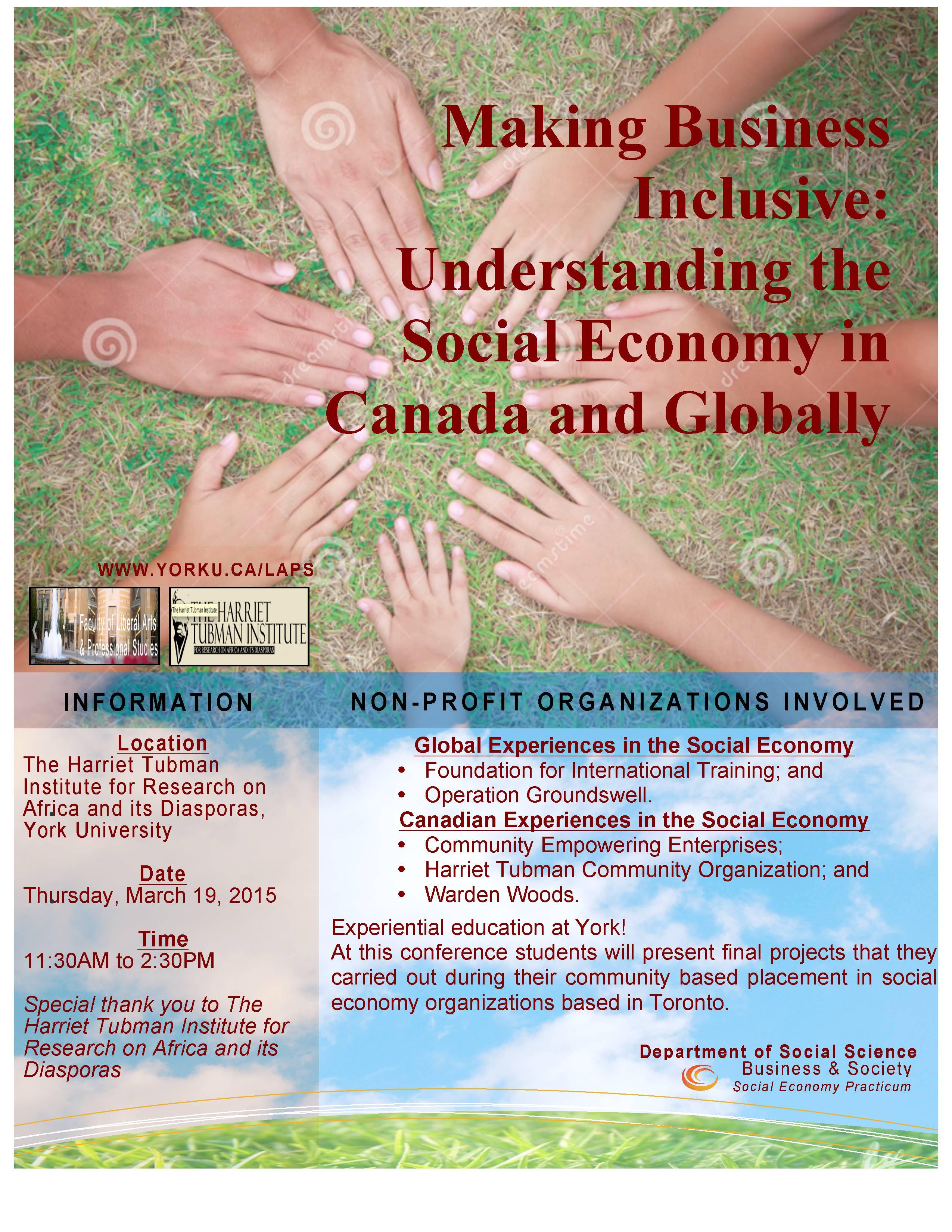 Making Business Inclusive_SOSC4046