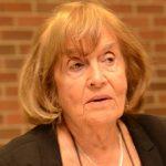 Workshop Presenter Dr.-Frances-Henry