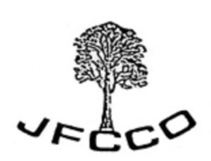 jfcco-logo