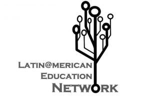 laen-logo